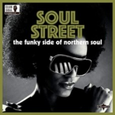 Soul Street-228x228