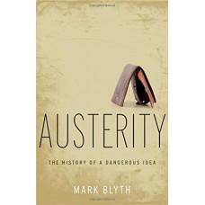 austerity-228x228