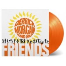 Derrick Morgan-228x228