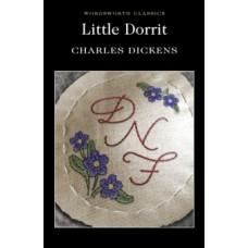 LITTLE DORRIT-228x228
