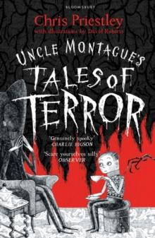 Uncle Montague