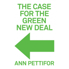 Case for Green New Deal-228x228