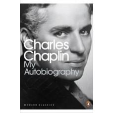 charlie-228x228