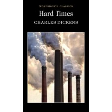 HARD TIMES-228x228