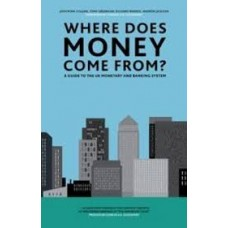 where does money-228x228