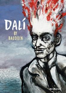 Dali1