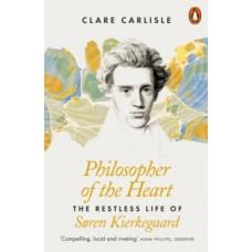 Philosopher of the Heart-228x228
