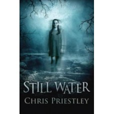 Still Water-228x228