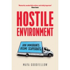 Hostile Environment-228x228