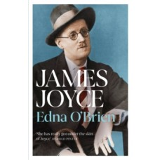 James Joyce-228x228