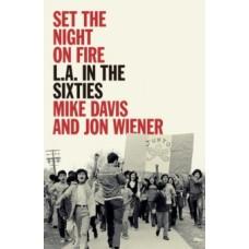 Set the Night on Fire-228x228