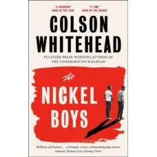 The Nickel Boys-228x228