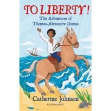 To Liberty-228x228