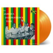 Gay Jamaica Independence-228x228