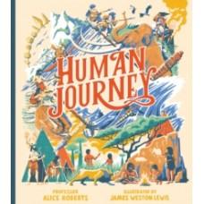 Human Journey-228x228