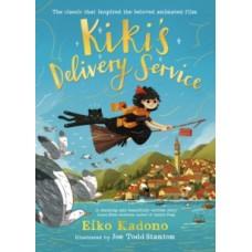 Kiki's Delivery Service-228x228