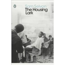 The Housing Lark-228x228