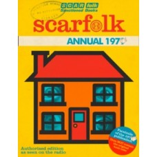 The Scarfolk Annual-228x228