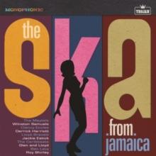 The Ska