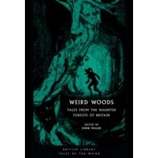 Weird Woods-228x228